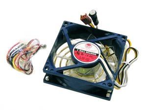 ENERMAX UC-8FAB-B Case Cooling Fan
