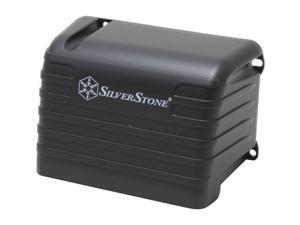 Silverstone SST-PP02 Case Accessory