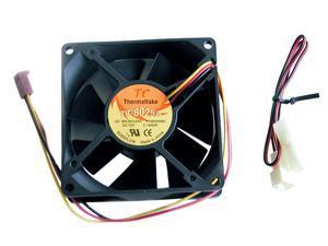 Thermaltake TT-8025A-2B Case Cooling Fan