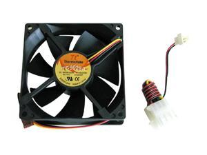 Thermaltake TT-9025A-2B Case Cooling Fan