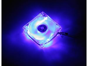 Thermaltake A2016 Blue LED Case Cooling Fan