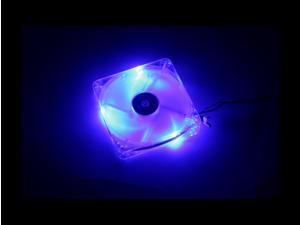 Thermaltake A2018 Blue LED Case Cooling Fan