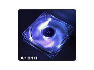 Thermaltake A1910 Blue LED Case Fan