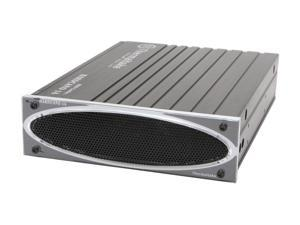 Thermaltake A2321 Aluminum Hardcano 14 HDD Clamshell Cooler