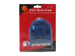 Thermaltake A2375 Case Cooling Fan