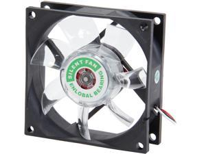 ENERMAX UC-8EB 80mm Case Fan