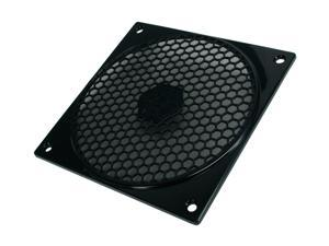 Silverstone FF121 120mm Fan Grille and Filter Kit