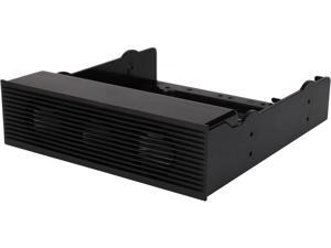 "BYTECC SP-530 Front Panel Speaker With Bracket for 2.5""/3.5""/HDD/SSD"