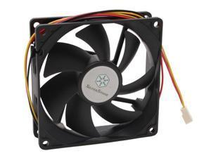 SILVERSTONE RL-FN91 Case Cooling Fan