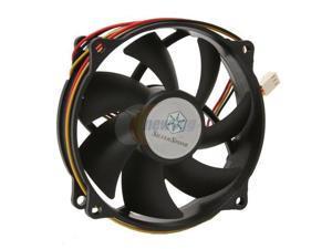 SILVERSTONE FN82 Case Cooling Fan