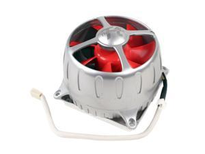 Thermaltake A2268 Blue LED Cooling Fan