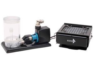 VANTEC STG-100 All-in-one Water Cooling Kit