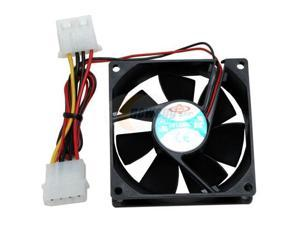 Dynatron DF128025BL DC Brushless Fan