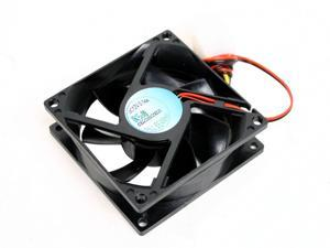 KINGWIN F-01B 4PIN Case Cooling Fan