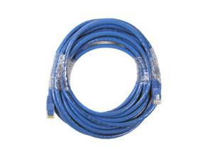 AMC CC6-B25B 25 ft. Network Cable - OEM