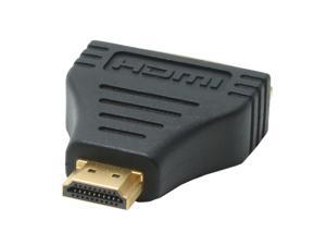 AMC DVI-HDMAD DVI to HDMI Adapter - OEM