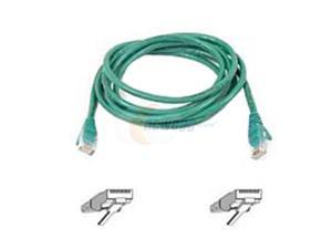 BELKIN A7J304-1000-GRN 1000 ft. Network Cable