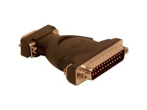 BELKIN F2L088 AT Serial Adapter Block
