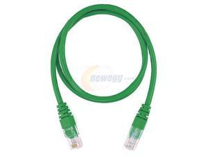 Rosewill RCW-530 3 ft. Network Cable