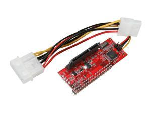 Rosewill RC-A-SATA-IDE SATA to IDE Adapter