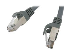 Rosewill RCW-3-CAT6a-GE 3 ft. Twist Pair (STP) Enhanced 550MHz Networking Cable