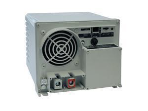 TRIPP LITE RV750ULHW PowerVerter RV Inverter/Charger