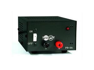 Tripp Lite PR3 DC Power Supply