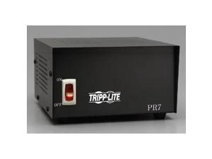 Tripp Lite PR7 DC Power Supply