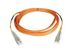 Tripp Lite N520-15M 50 ft. Multimode Fiber Optics Cables