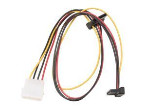 "OKGEAR GC20ATA 20"" SATA Power Cable"