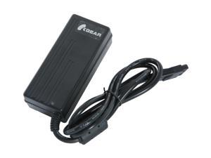OKGEAR PA-AD-UL 12V/5V AC/DC Power adapter w/ 4pin molex connector