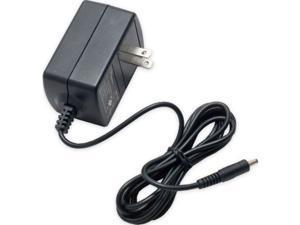 SYBA SD-AC-5V 5V DC Output AC Adapter for PCMCIA Cardbus