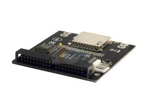 SYBA SY-IDE2SDMMC IDE to SD/MMC Adapter