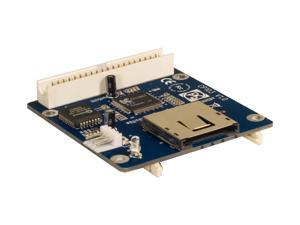 SYBA SY-IDE2MC-4A IDE to Memory Card Adapter
