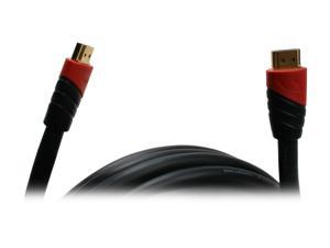 Link Depot HHS-50 50 ft. Ultra High Speed HDMI Cable
