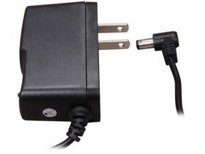 StarTech SVUSBPOWER Spare 5V DC Power Adapter for SV231USB & SV431USB