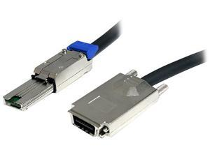 StarTech Model ISAS88701 3.28 ft. External Serial Attached SCSI SAS Cable