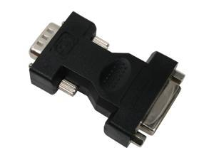 LINKSKEY C-DVA-01 DVI-I Female to VGA Male Adapter