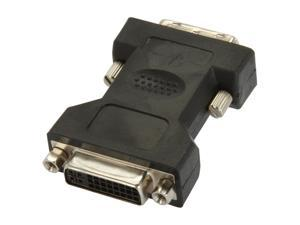 LINKSKEY C-DID-01 DVI-I Female to DVI-D Male Adapter