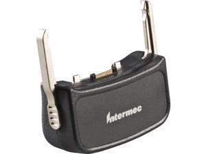 Intermec 850-559-001 Data Transfer Adapter