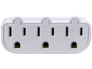 CyberPower GT300RC1 3 Outlets Adapter