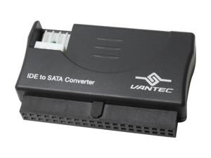 Vantec IDE to SATA Converter - Model CB-IS100