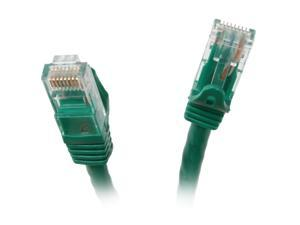 BYTECC C6EB-3G 3 ft. Enhanced 550MHz Patch Cables
