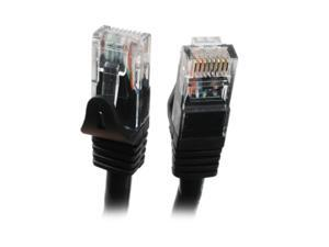 BYTECC C6EB-50K 50 ft. Enhanced 550MHz Patch Cables