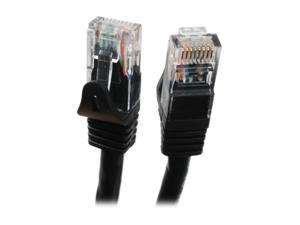 BYTECC C6EB-100K 100 ft. Enhanced 550MHz Patch Cables