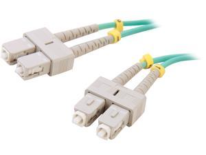 BYTECC AQ-SS2 6.65 ft. Fiber Optic Cable - OEM