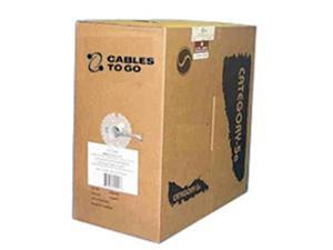 C2G Cat5e Network Cable