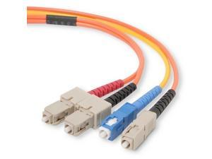 Belkin Mode Conditioning Patch Cable