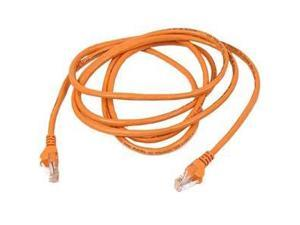 Belkin Cat. 5 UTP Bulk Cable