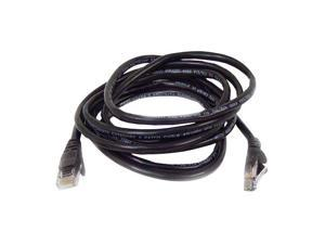 Belkin Cat.5e UTP Patch Cable